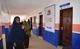 Community Life Centre to reduce maternal, newborn deaths in Mandera