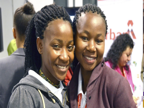 Promoting Youth Sexual Reproductive Health And Rights